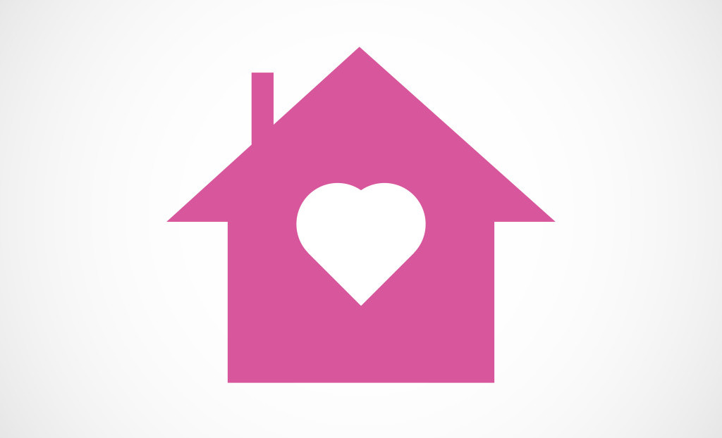 housing-with-care-e1449059797377