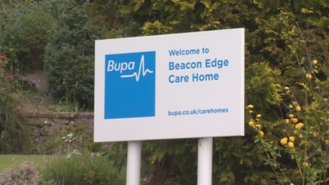 Beacon-Edge-Bupa-640×360
