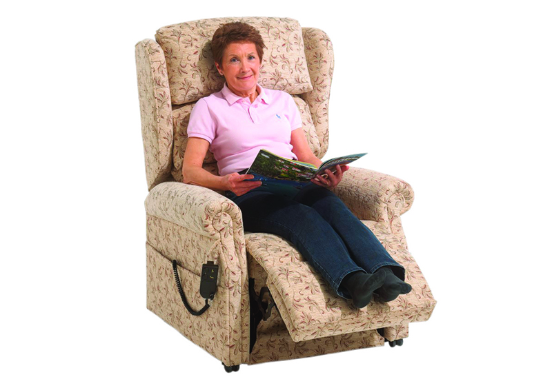 respose homechair