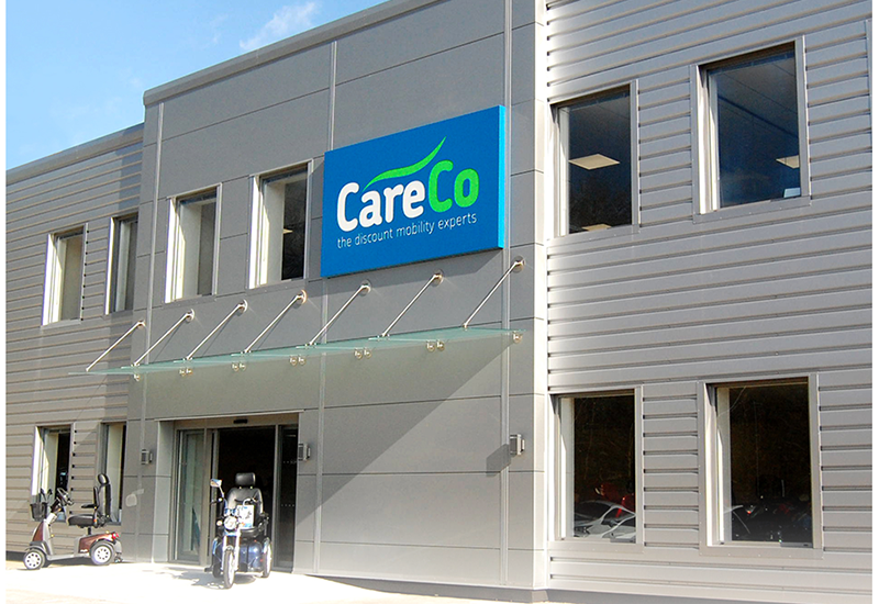 Care CO