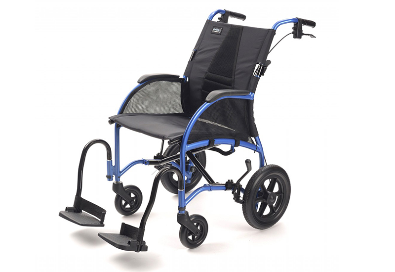 the-award-winning-tga-strongback-lightweight-wheelchai