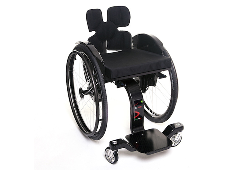 csei wheelchair gbl wheelchair services