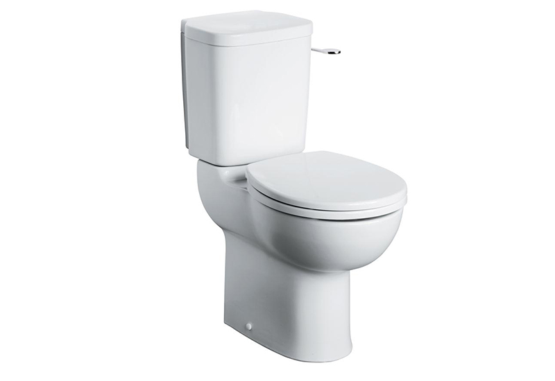armitage shanks contour 21 toilet