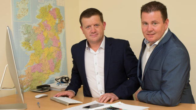 beechfield healthcare named as sidhil s irish distributor