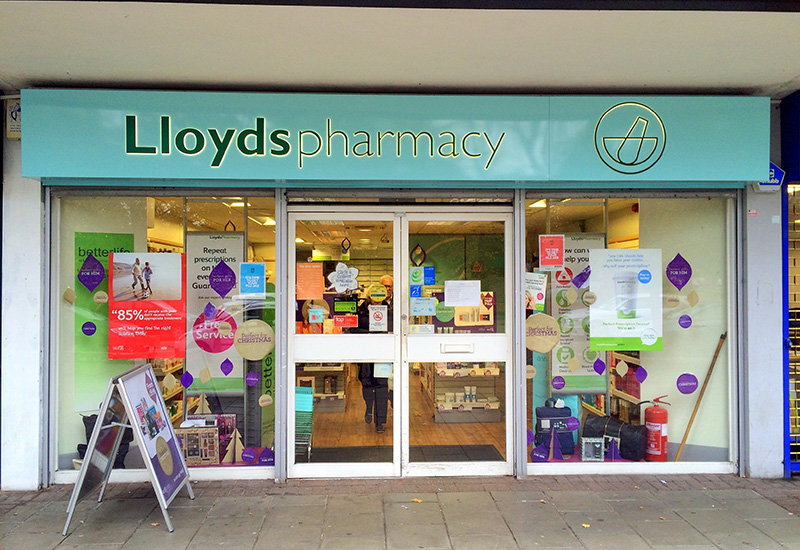 shutterstock_509881411 lloyds pharmacy crop