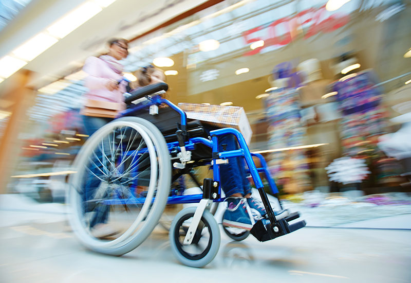 shutterstock_574839019 wheelchair mobility crop