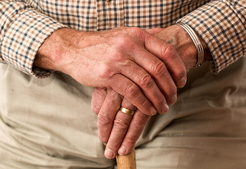 hands-walking-stick-elderly-old-person crop