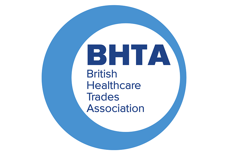 Acorn proud to be a BHTA member
