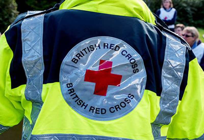 british-red-cross-credit-red-cross