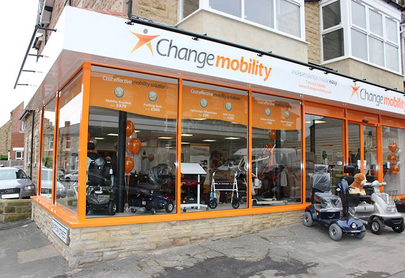 change-mobility-beaucare-credit