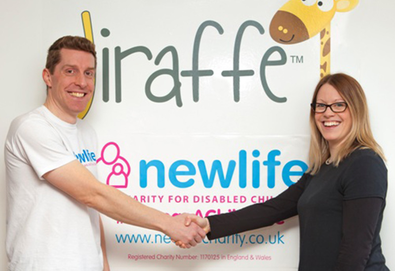 Jiraffe Chris-Fielding-and-Holly-Jenkins