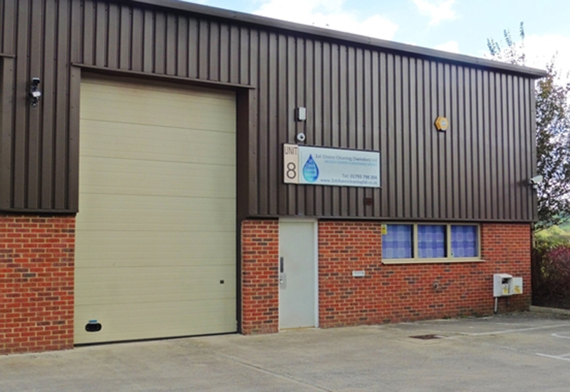 8-Wroughton-Business-Park-the-mobility-store-credit-alder-king