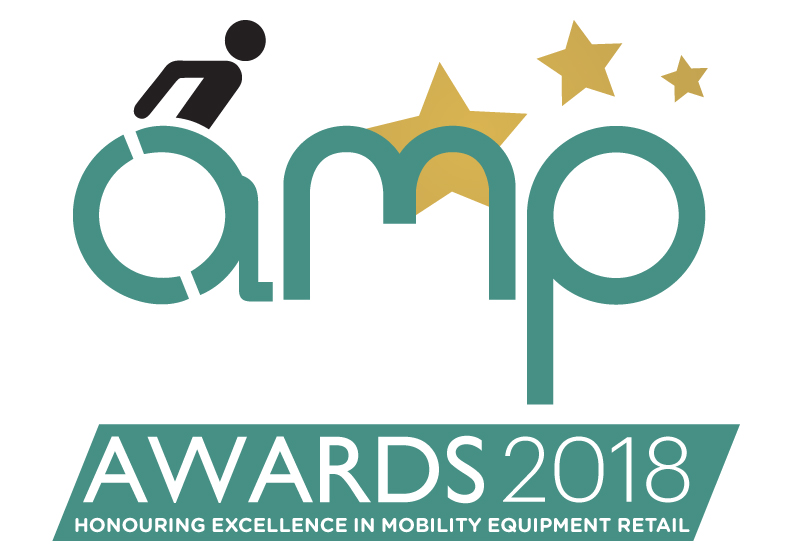 AMP-Awards-Logo