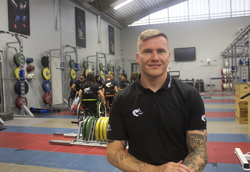 david weir weir archer academy crop