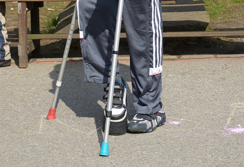 disabled-child-crutch-equipment CROP