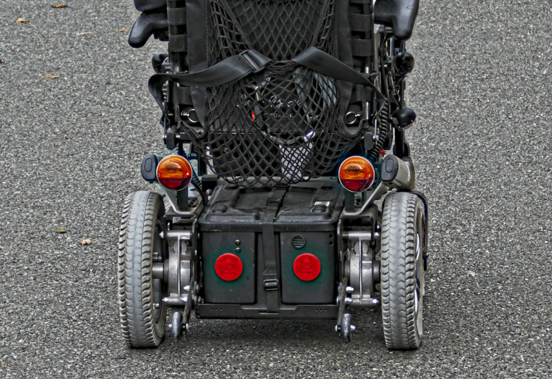 powerchair-wheelchair-stock-CROP-2814628