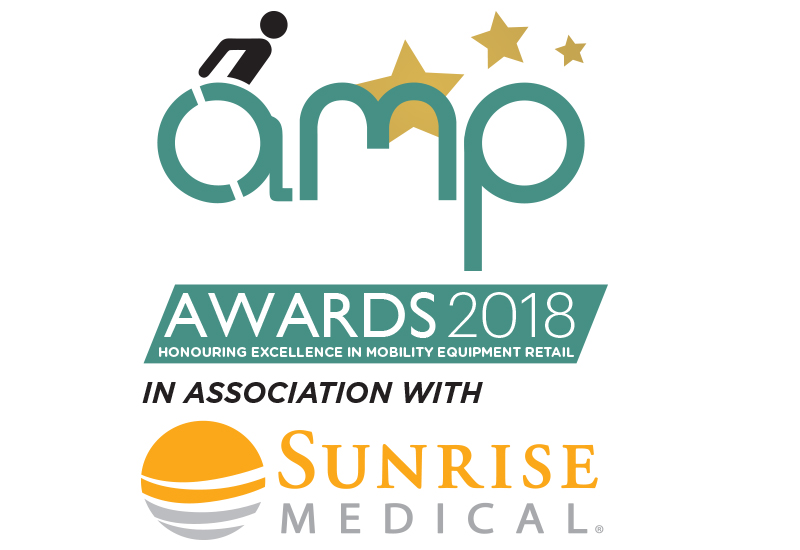 AMP-Awards-Logo-Sunrise