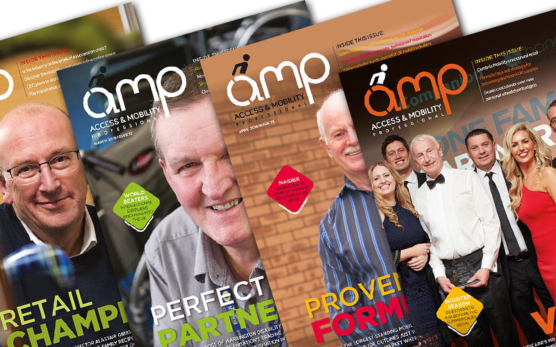 amp covers banner img