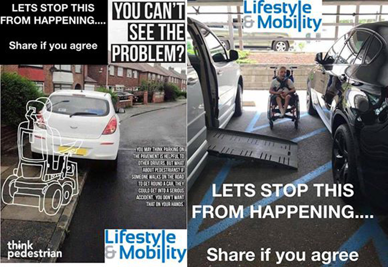 lifestyle and mobility campaign 3