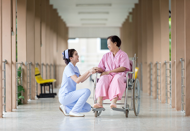 hospital-carer-equipment-nurse-patient-crop-1822460_1920