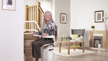 2601-Bespoke Stairlifts-5.9.170335 crop