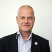 Jerry-Hawker-Morecambe-Bay-CCG-chief-officer