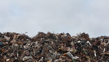 disposal-dump-garbage-scrap-128421