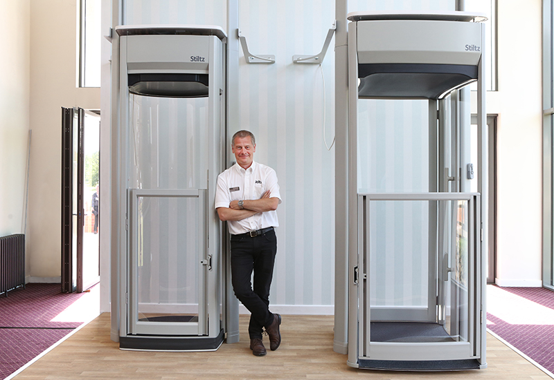 Stiltz_Home_Lifts_Mike_Lord_CEO2