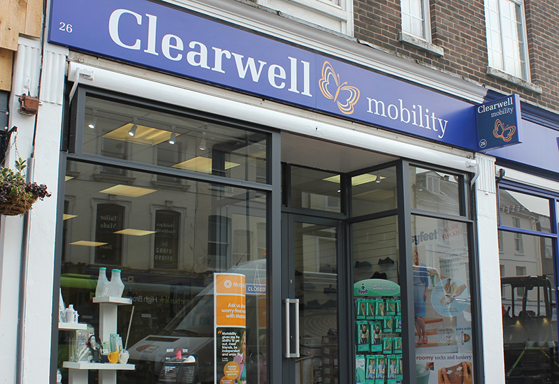 clearwell tunbridge wells crop