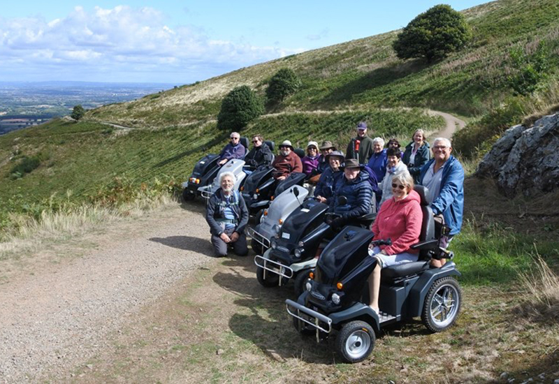 disabled-ramblers-north-hill-low-res