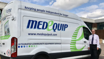medequip nigel cook crop