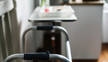 walking-aids-disabled-equipment-stock