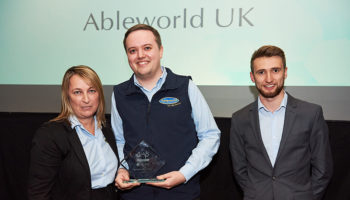 Ableworld UK crop
