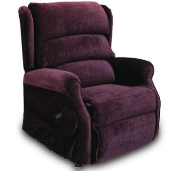 BARIATRIC CHAIR camelot crop (1)