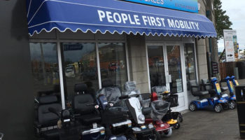 people first mobility shop 2