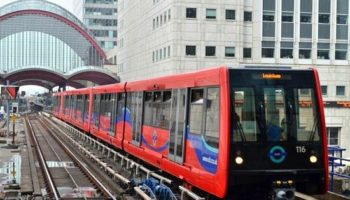 dlr-docklands-light-railway