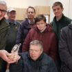 Rodley-Reserve-receives-recognition-1