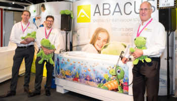 ABACUS_OTAC_Chester_Feb_19
