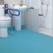 AKW Safety Flooring Topaz