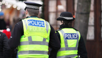 police-officers-stock-crop-shutterstock_244903102-1024×683