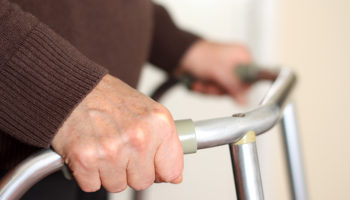 stock-mobility-equipment-elderly-walking-frame-crop