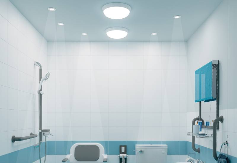 02 Accessible Bathroom with Task Focused Lighting copy
