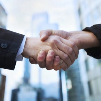 Caradap_MN_Business_Acquisition