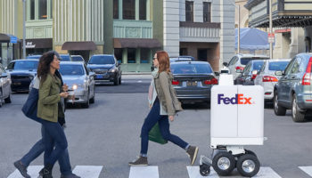 Fedex-SameDay-Bot (1)