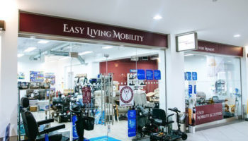 easy living store crop