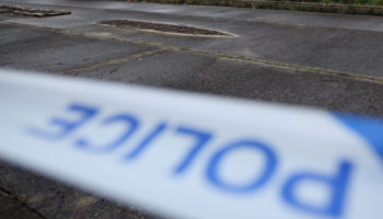 Fire Kills Twins And Brothers In Freckleton
