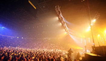 Manchester-Arena-SMG-Europe