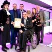WarringtonDisabilityPartnershiphighsheriff