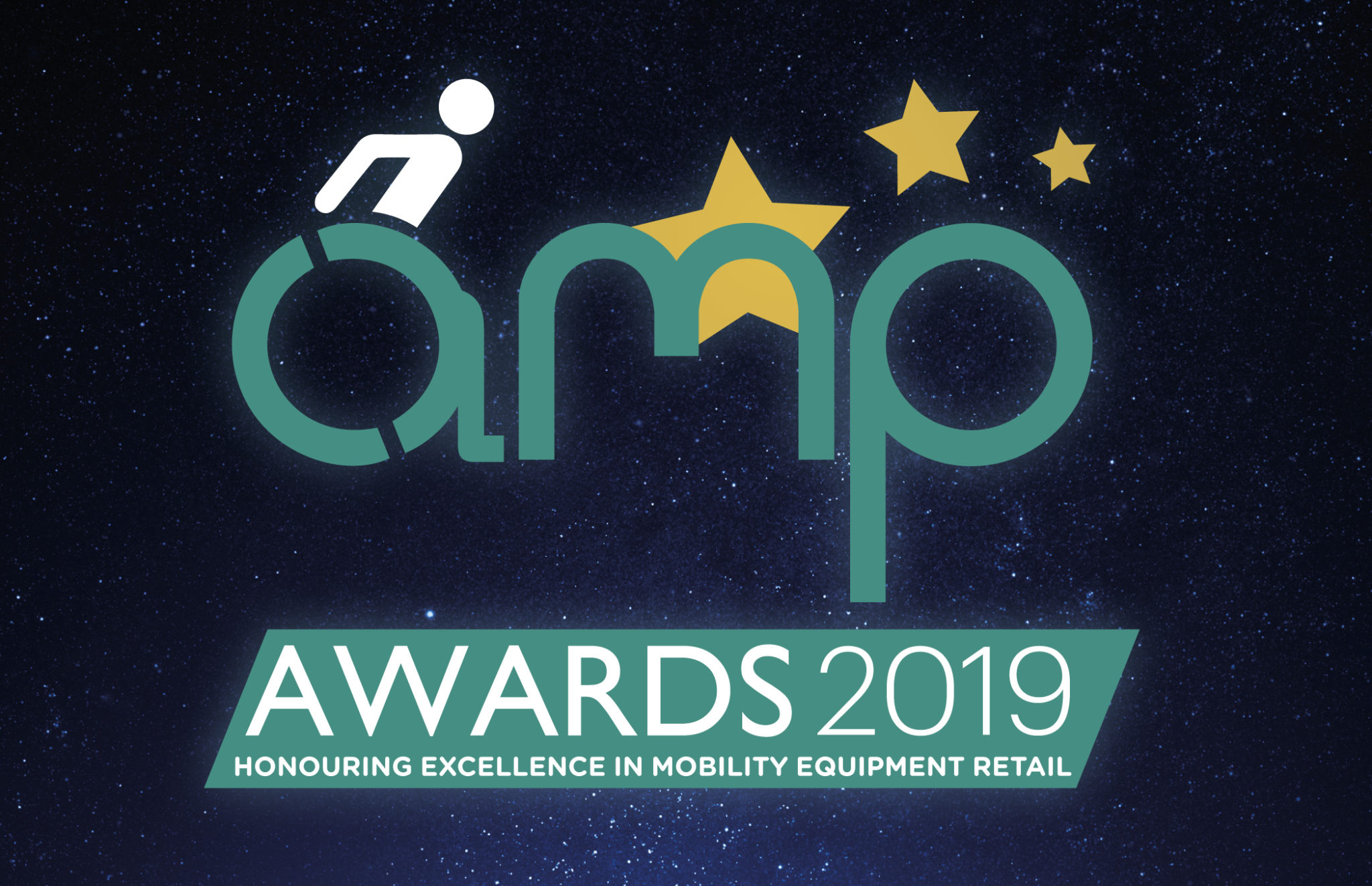 amp awards 2019 filler logo