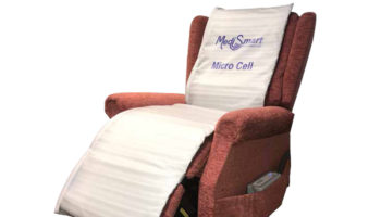 MST MicroCell Recliner Companion 2019 Booklet A5-1